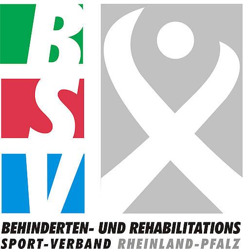 verg tungsvereinbarung rehabilitationssport nun auch mit der deutschen rentenversicherung. Black Bedroom Furniture Sets. Home Design Ideas