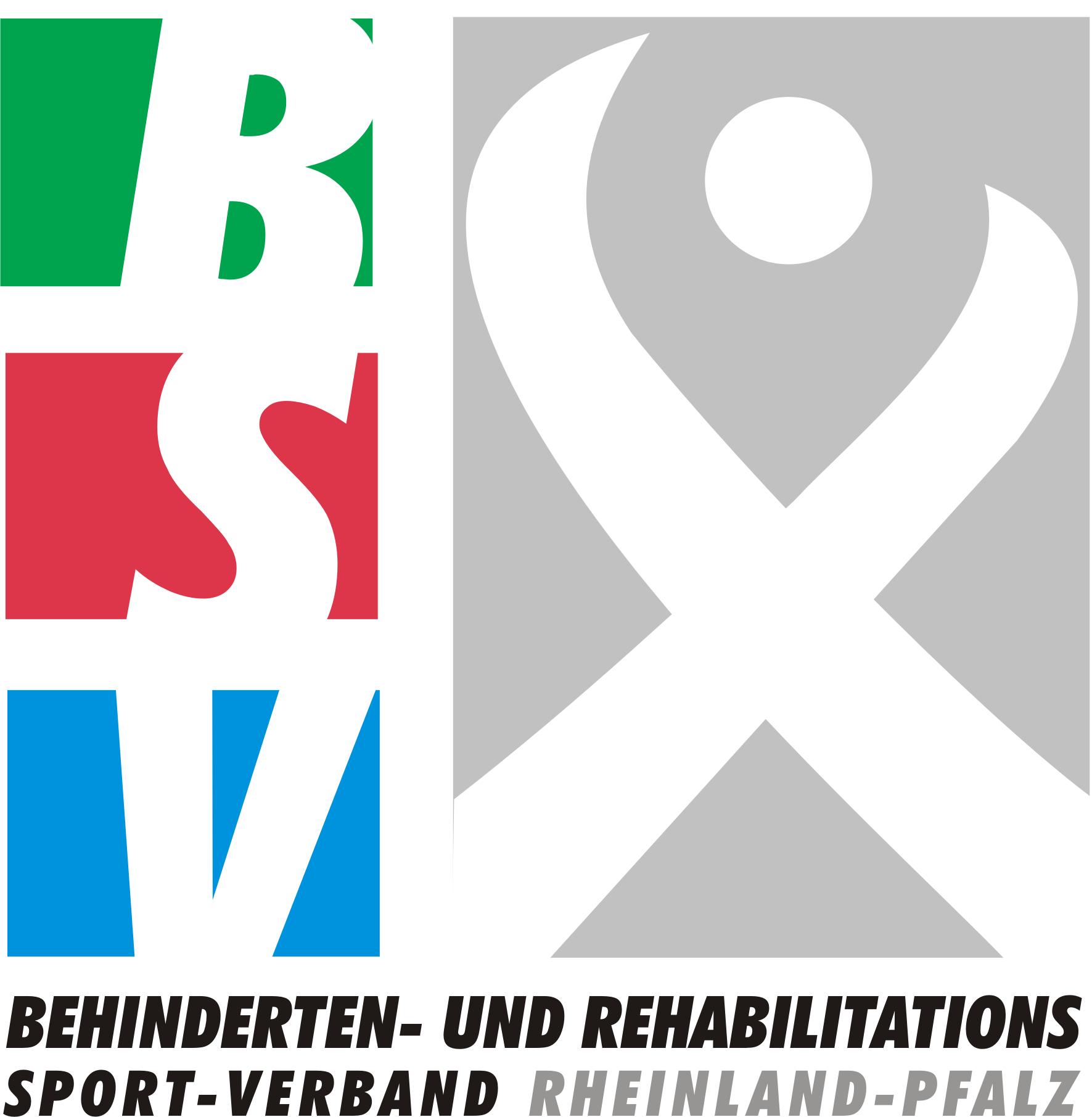 behindertensportverband rheinlandpfalz